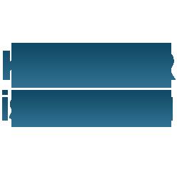 kirsehirisdunyasi.com